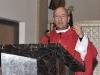 CRSB 2014 Conf Fr. Paco #8011