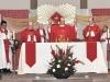 CRSB 2014 Conf Mass Celebration #8036