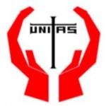 Unitas with Christ