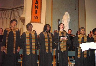 African-American-MLK-celebration