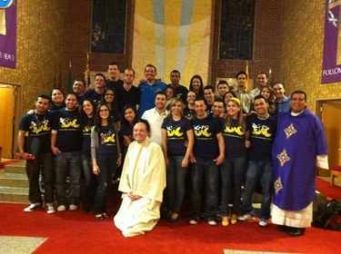 Brazilian-Youth-Group-St.-Tarcisius
