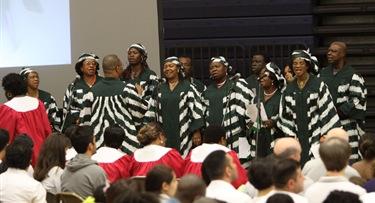 Family-Festival-Nigerian-choir