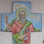 St-paul-kenyan