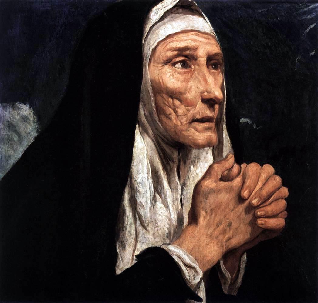 saint-monica-01